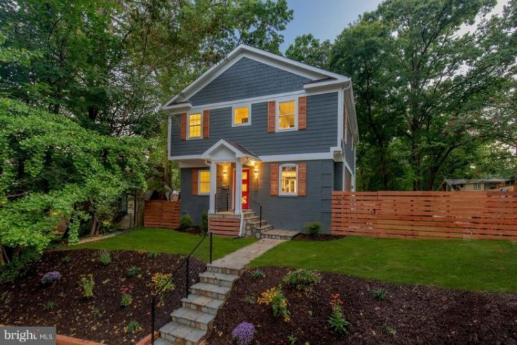 Moving With Professionals in Takoma Park MD