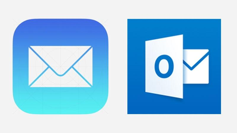 Mail Backup in Apple Mail
