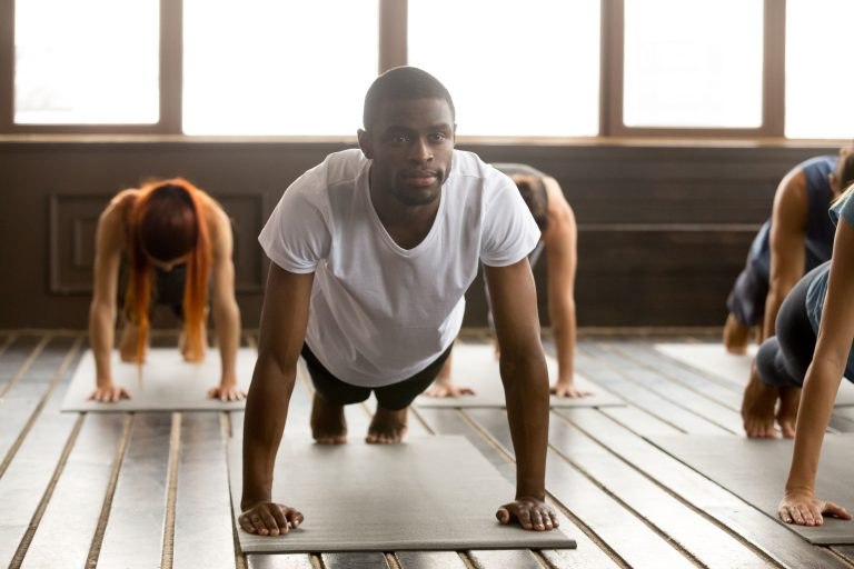 Health-and-Fitness-Tips-for-Athletes