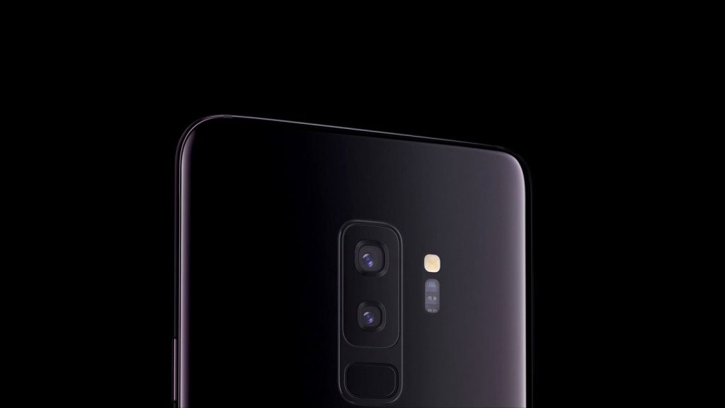 Camera And Battery Life