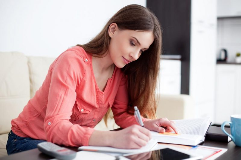 MPhil thesis writing service