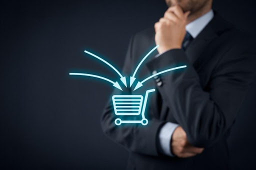 Smartly Cross-sell and Up-sell Your Products