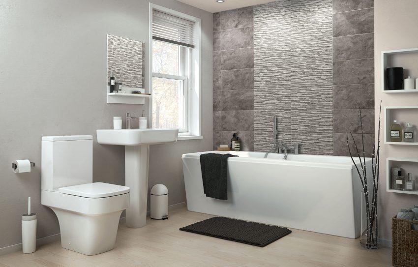 find-bathroom-designs-toilet-interior-ideas-small-shower-room-designs