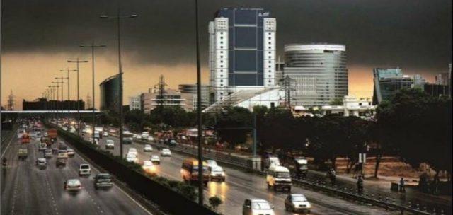 Invest In Real Estate In Delhi NCR