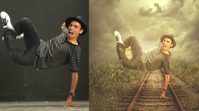 Professional-Photo-Editing-in-Photoshop