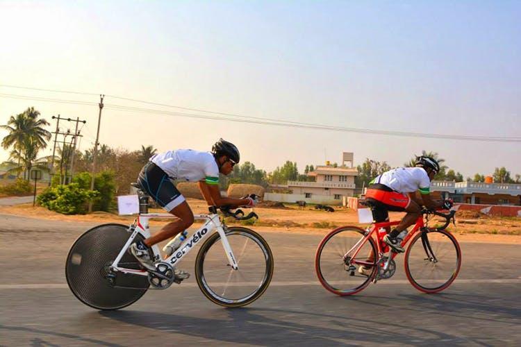 Cyclists-Guide-to-Bangalore