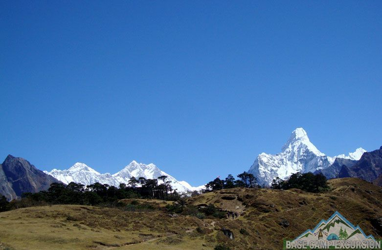 Nepal Best View Points