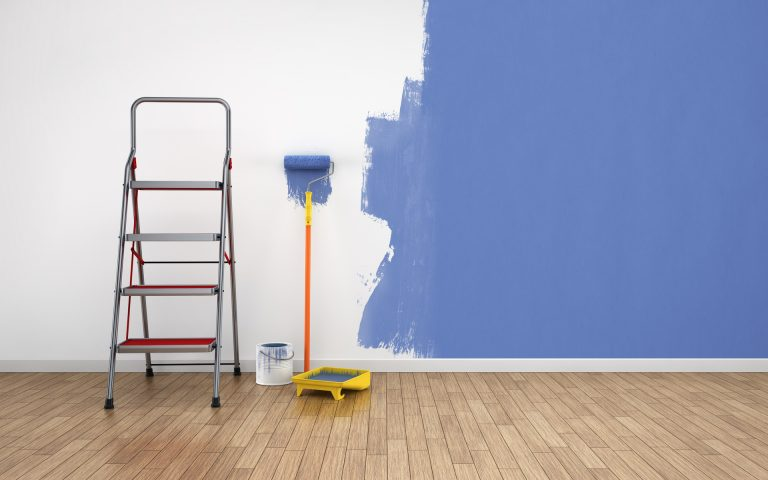 Local-Painting-Contractors