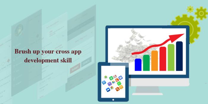 Brush-up-your-cross-app-development