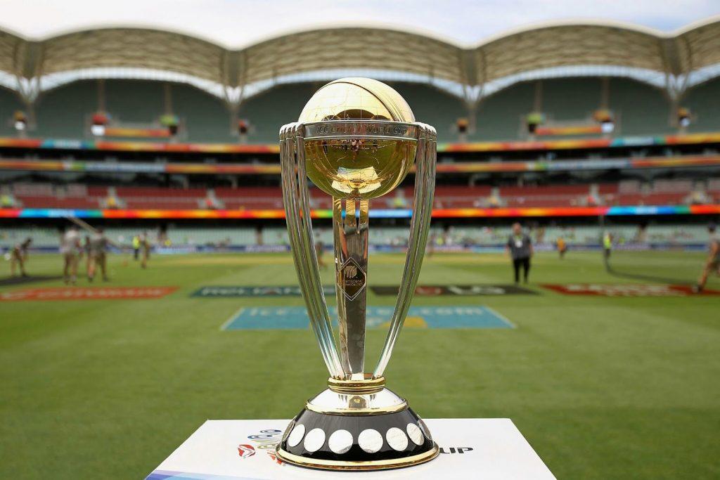 ICC-Cricket-world-cup2019