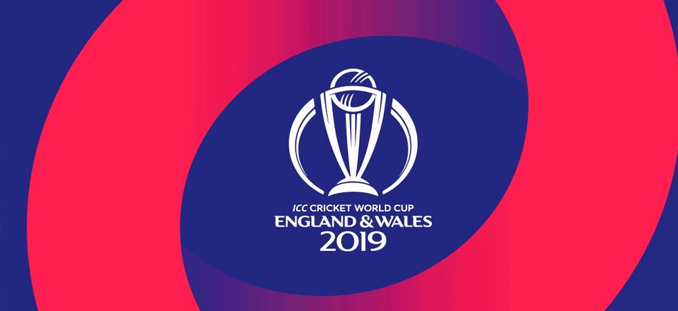 Wales and England will be playing host in 2019