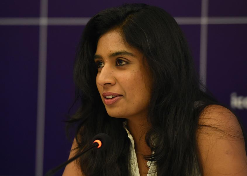 The Controversy of Mithali Raj: BBCI vs Management vs Rogue Agent