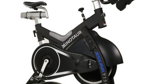 4 Best Magnetic Spin Bikes for Keeping Your Fitness and Lifestyle in Check All The Time