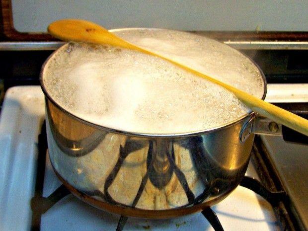 Super Boiling Hack