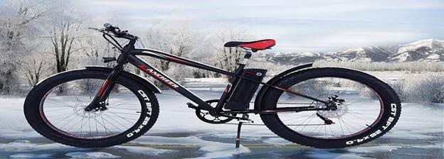 Bikes Under 5000