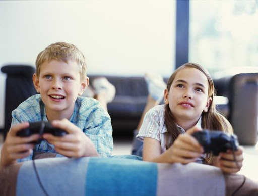 Against Video Games