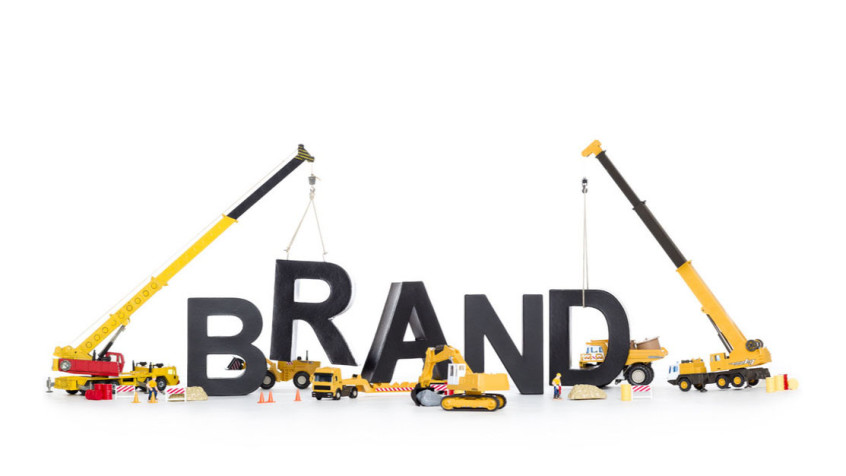 Helps in business advertising and brand building