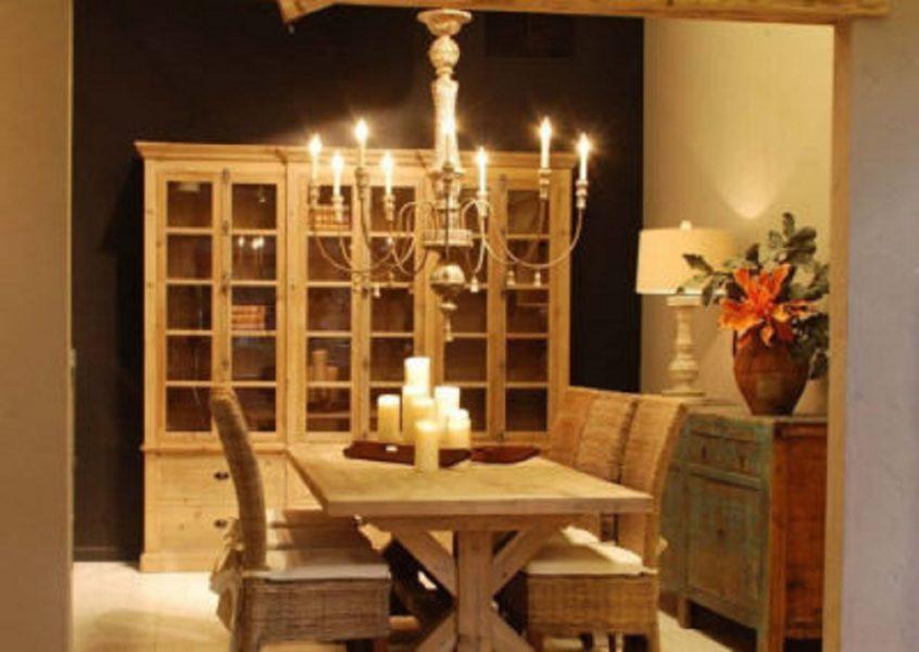 Furniture Palm Beach Showroom