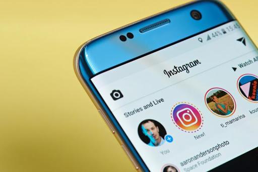 Benefits Of Buying Instagram