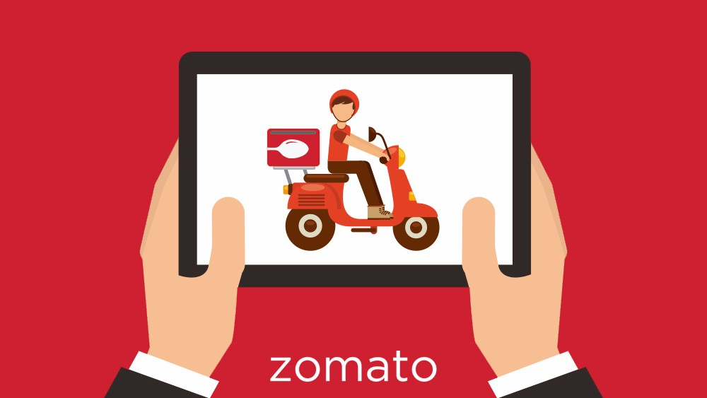 Zomato Database Gets Hacked