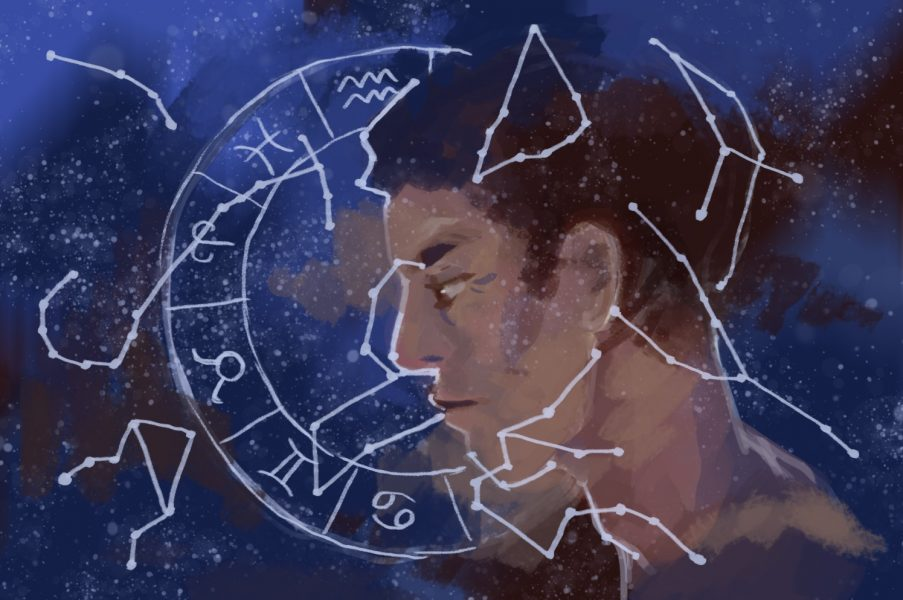 Your Zodiac Sign Tells How You Deal With Stress