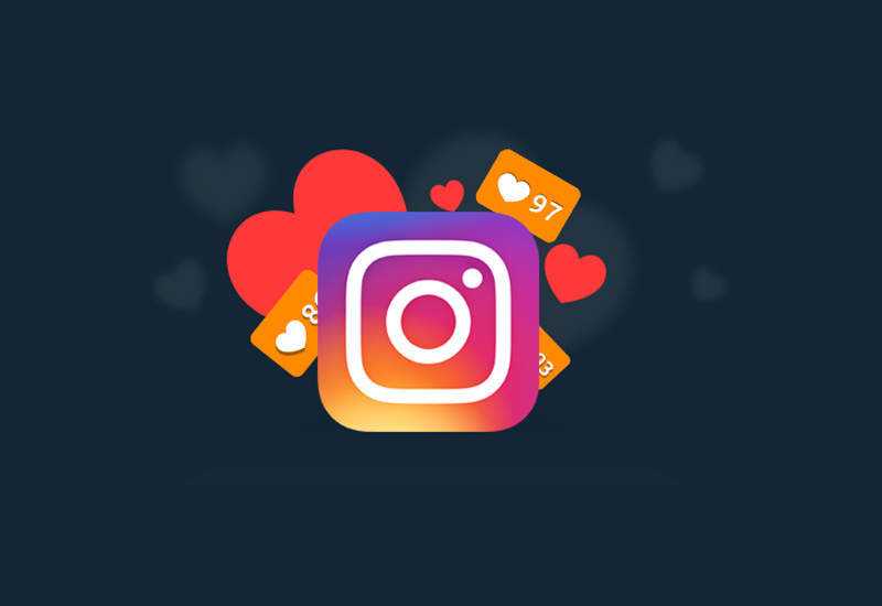 How to increase Instagram Followers - Gud Story