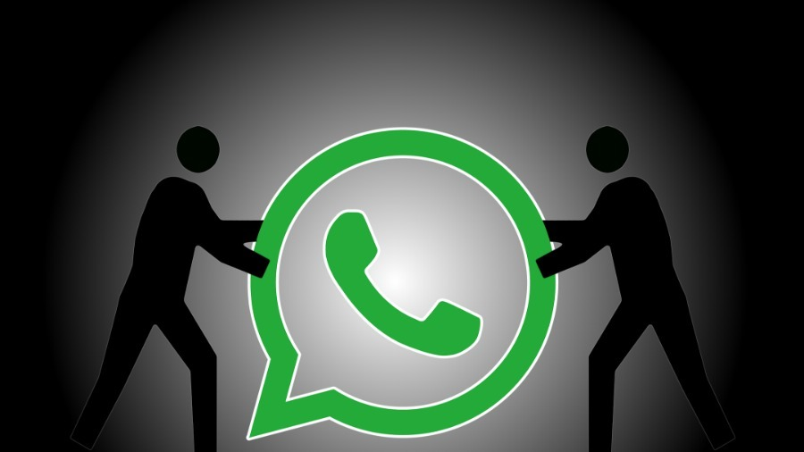 Now WhatsApp will Deal with Fake News in India
