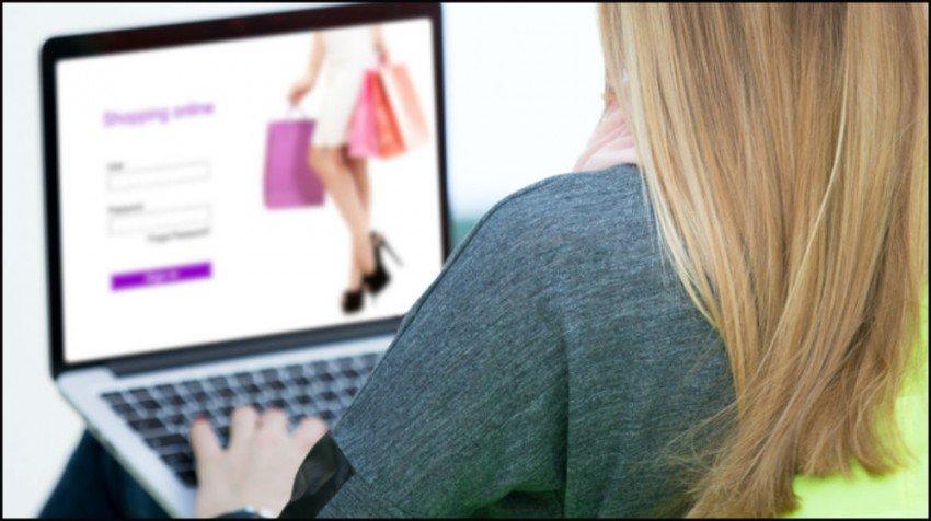 Start your own E-commerce website