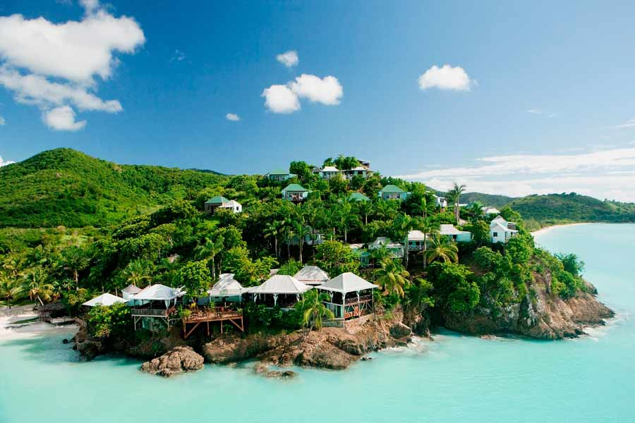 Top 5 Reasons Why a Second Citizenship to a Caribbean Country is an Advantage