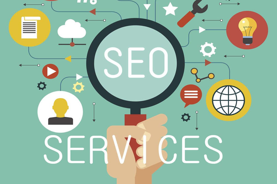 What Every Professional SEO Company Should Offer You As Their Client