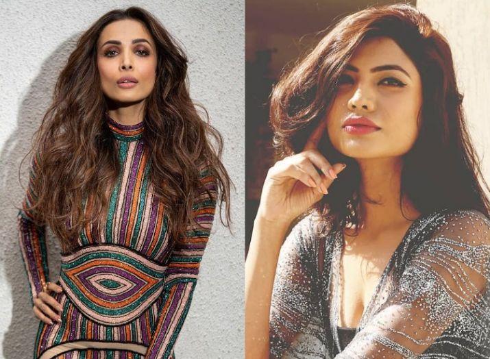 India's Next Top Model Season 4: Urvi Shetty The Amchi Mumbai Girl Declared as Winner