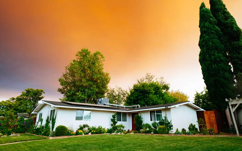 Five Easy Steps to know Solar is Right for you?