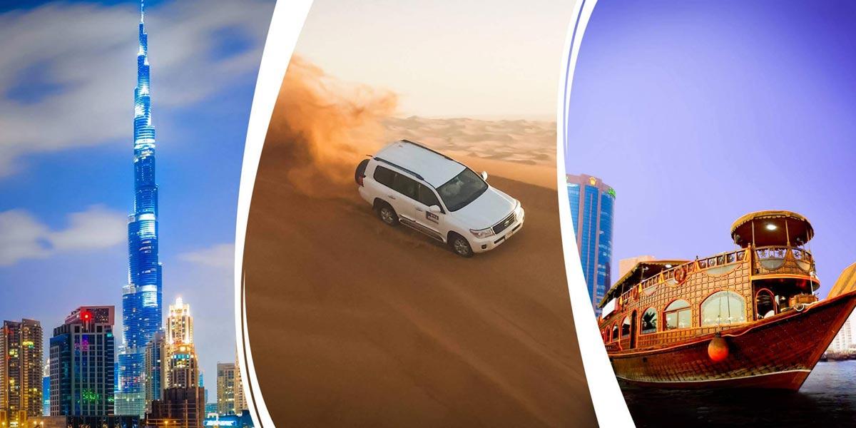 Dubai-Tour-Guide