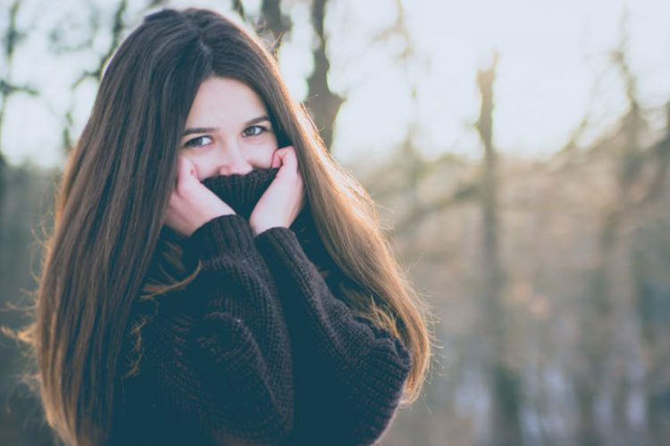 Beauty Hacks to Give Your Skin Relief This Winter