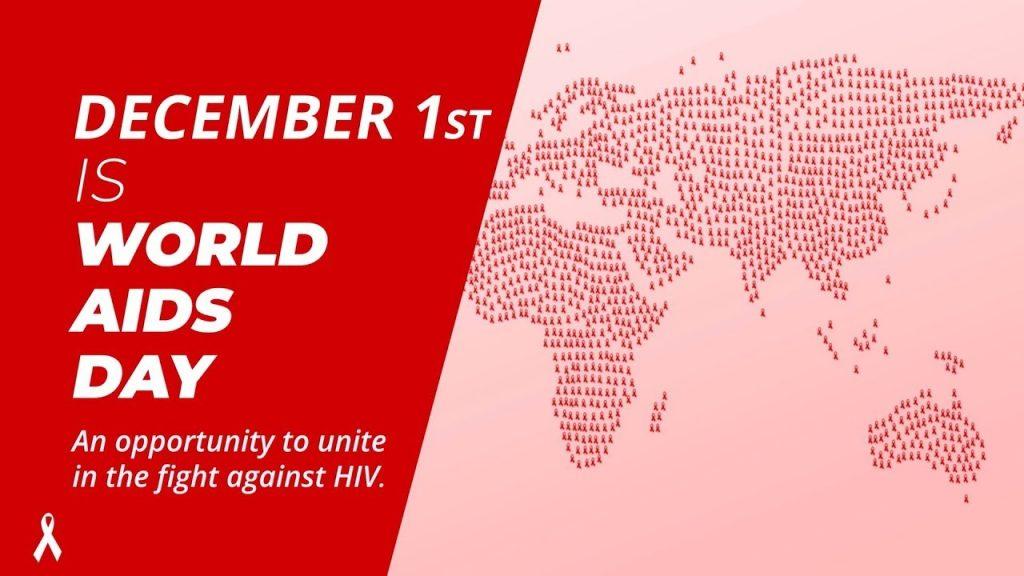 world-aids-day2018