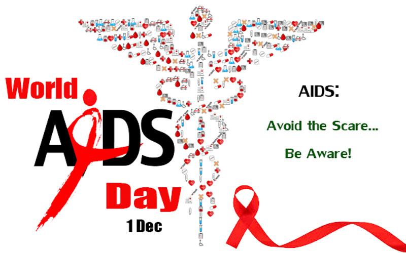 World-AIDS-Day_2018