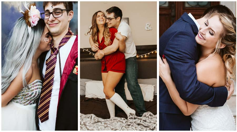6 Changes Take Place After Honeymoon Phase In Every Couple's Life