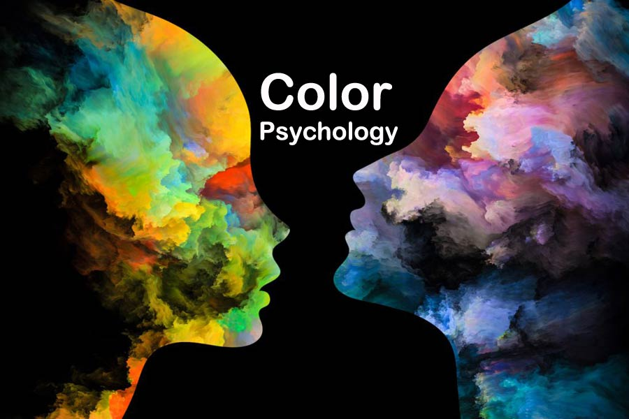Effects Of Different Colors On You