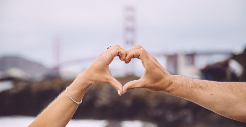 Unisex Valentine Gifts 2019