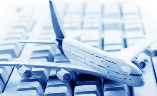Buy Airline Tickets Online