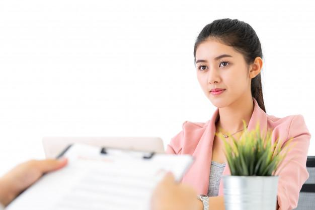 How a Well-Written C-Level Bio Can Boost Your Career
