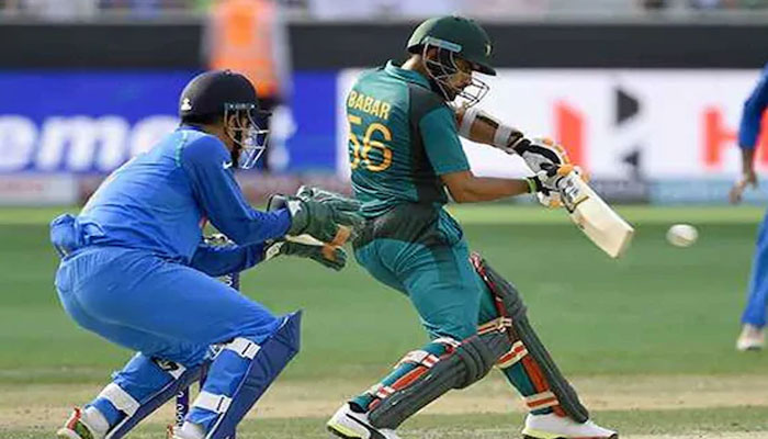 Top BCCI official says will boycott World Cup 2019 clash vs Pakistan if Indian govt wants