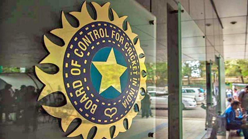BCCI official boycott Pakistan
