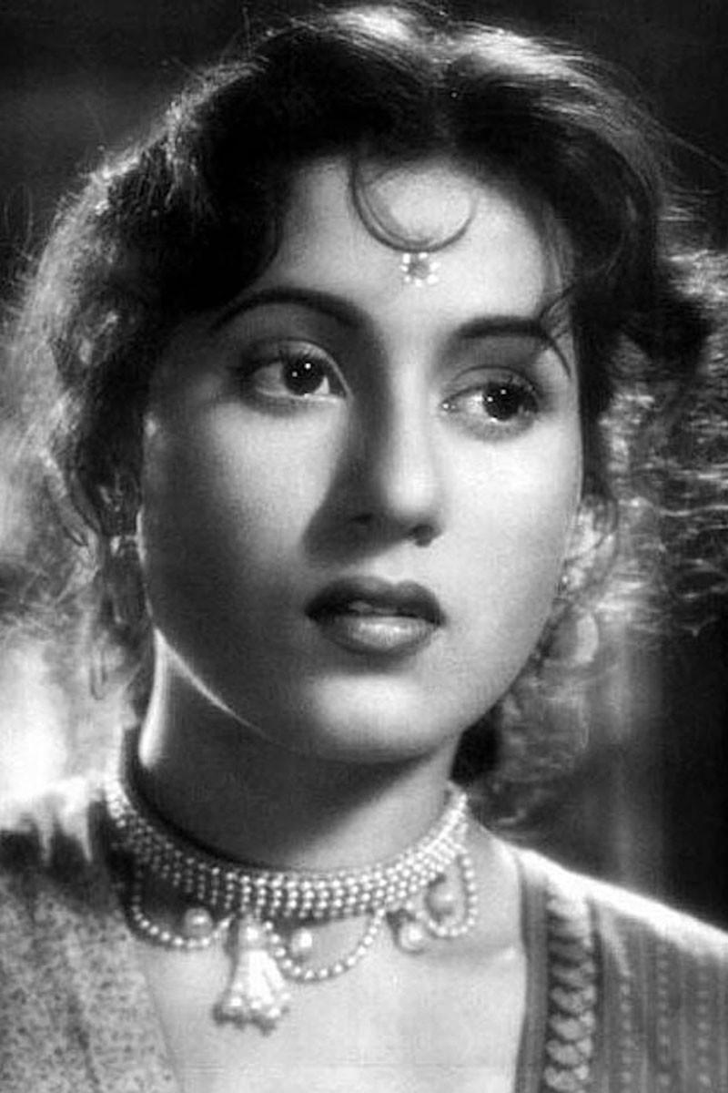 Mumtaz Jehan Begum