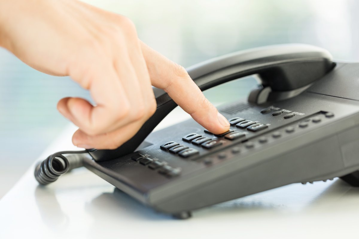 4 Cold Calling Techniques To Improve Your Sales By 37%