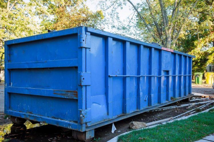 Dumpster Rental Tips,