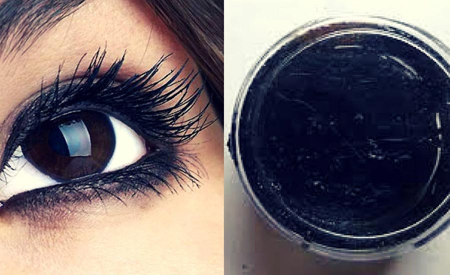 You are running out of kohl then this is for you