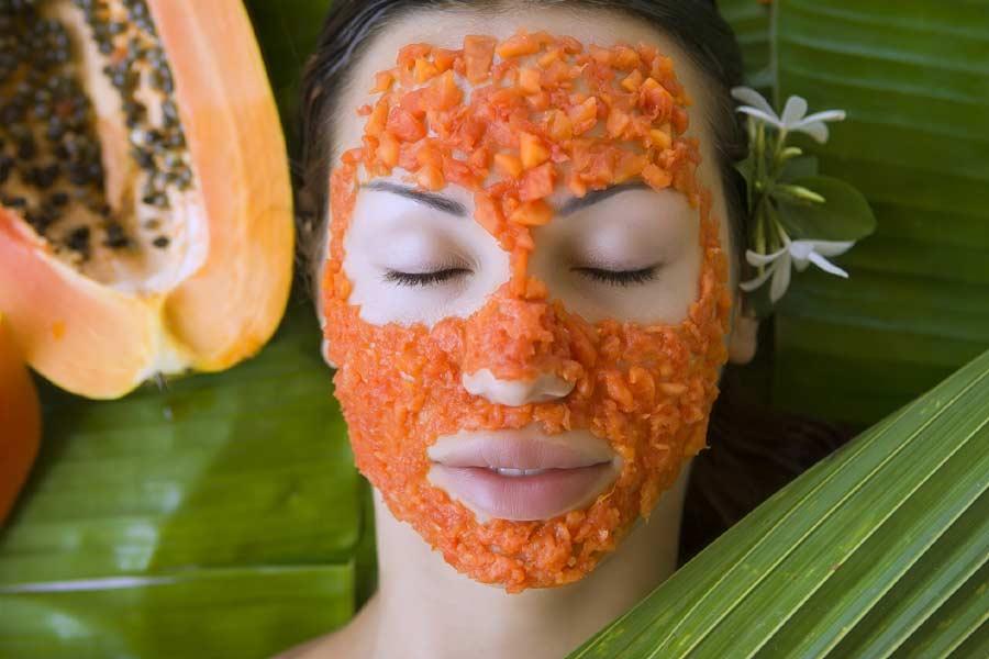 Surprising Benefits of Papaya