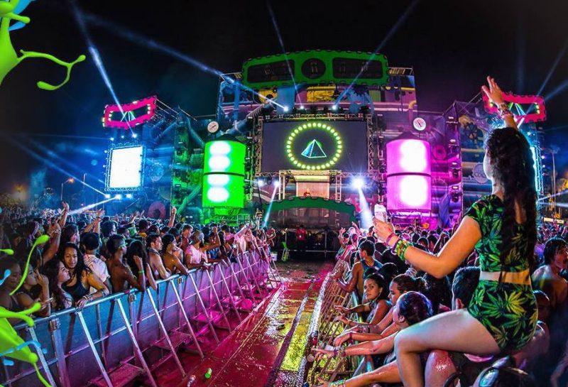 Best Annual Events In Miami FL