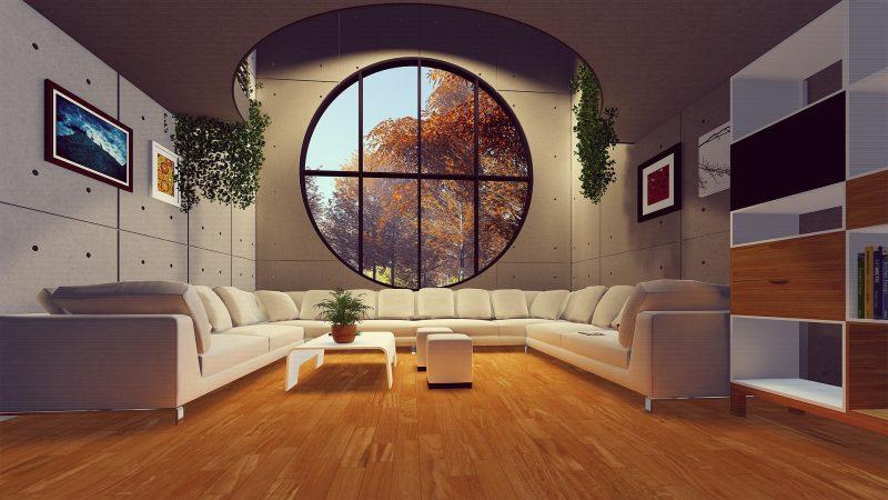 Commercial Interior Designers For Most Trending Designs In Mumbai